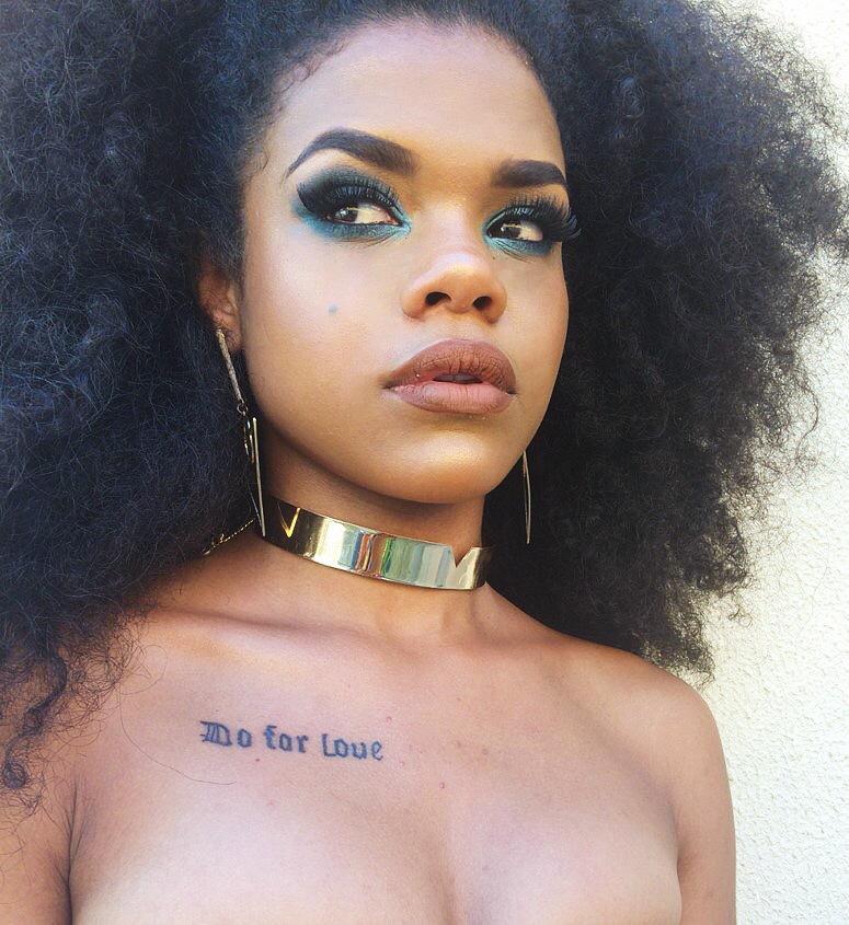 #makeSofisticada maquiagem