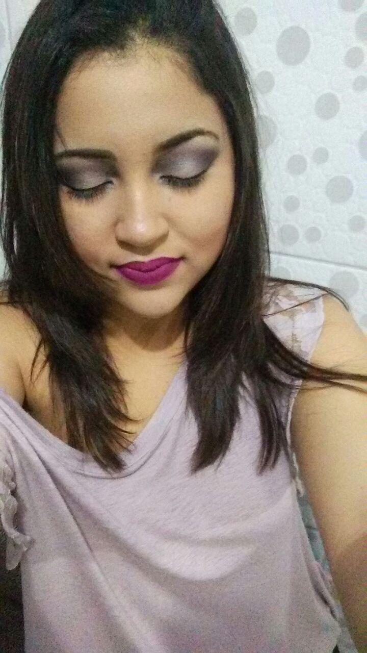 Maquiagem noiva  maquiagem maquiador(a) designer de sobrancelhas
