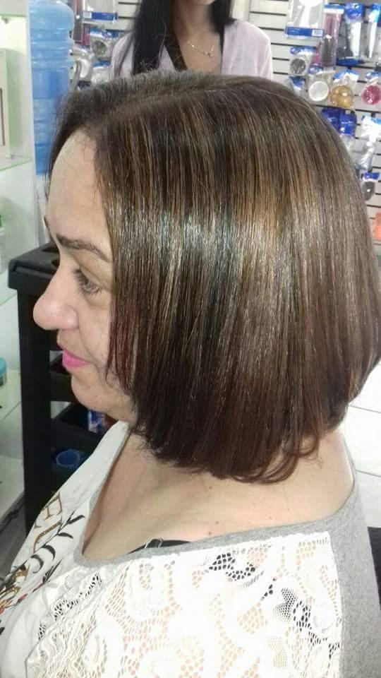 #Adeuspreto! cabelo cabeleireiro(a) auxiliar cabeleireiro(a)