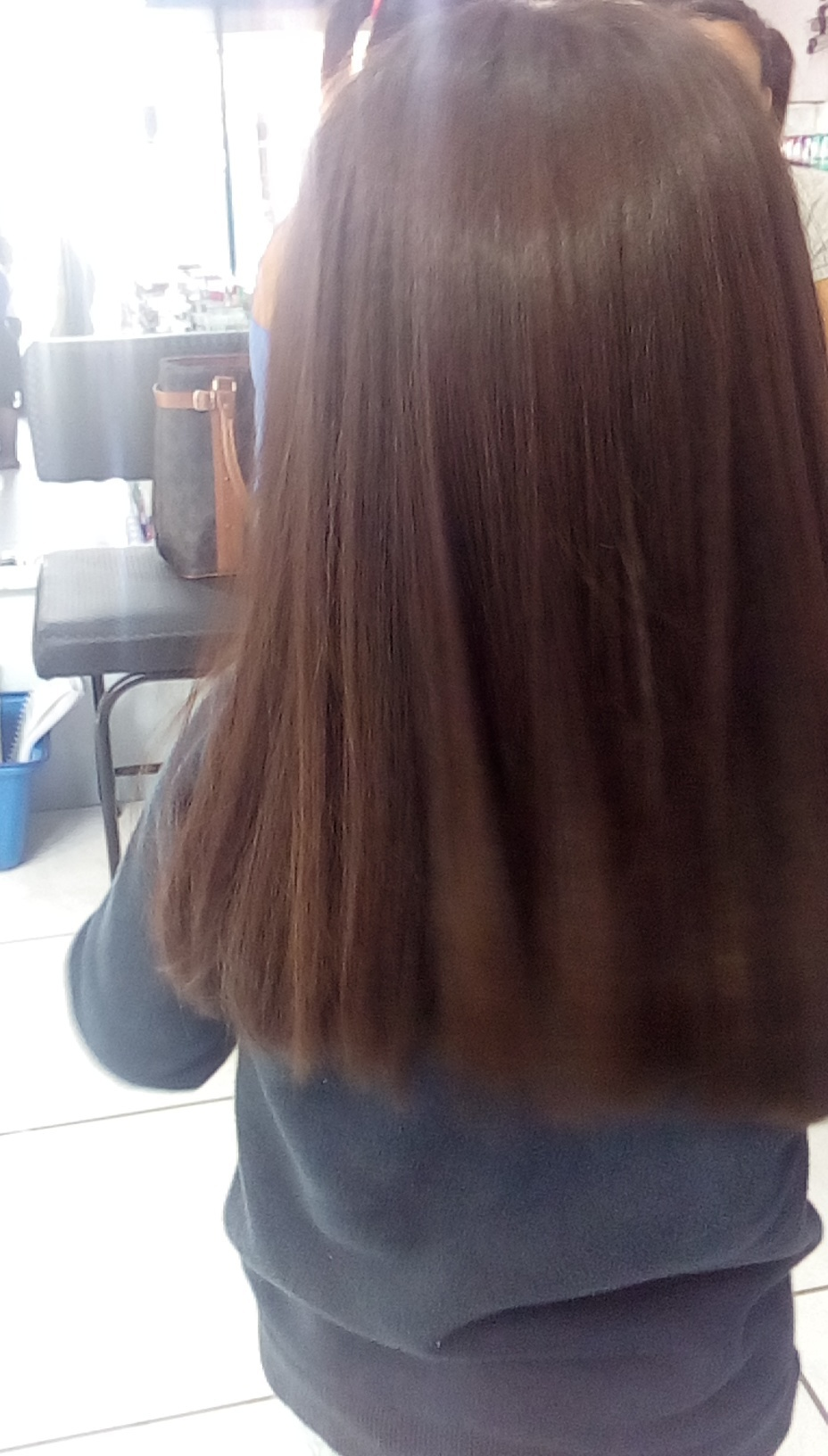 Progressiva orgânica, cabelo afro! cabelo cabeleireiro(a) auxiliar cabeleireiro(a)