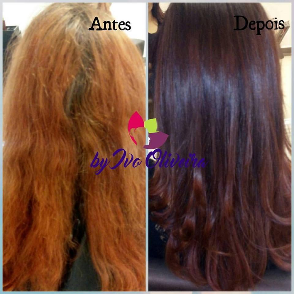 Coloração cabelo cabeleireiro(a) escovista dermopigmentador(a) designer de sobrancelhas maquiador(a) micropigmentador(a)