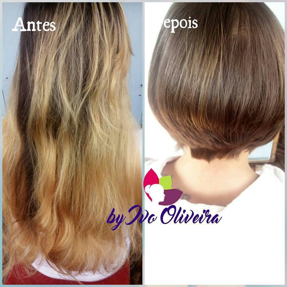 Corte Curto cabelo cabeleireiro(a) escovista dermopigmentador(a) designer de sobrancelhas maquiador(a) micropigmentador(a)