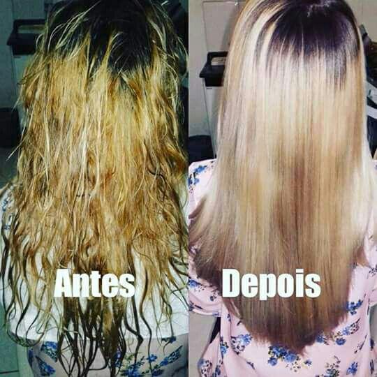 auxiliar cabeleireiro(a) auxiliar cabeleireiro(a) stylist / visagista auxiliar cabeleireiro(a) estudante (cabeleireiro)
