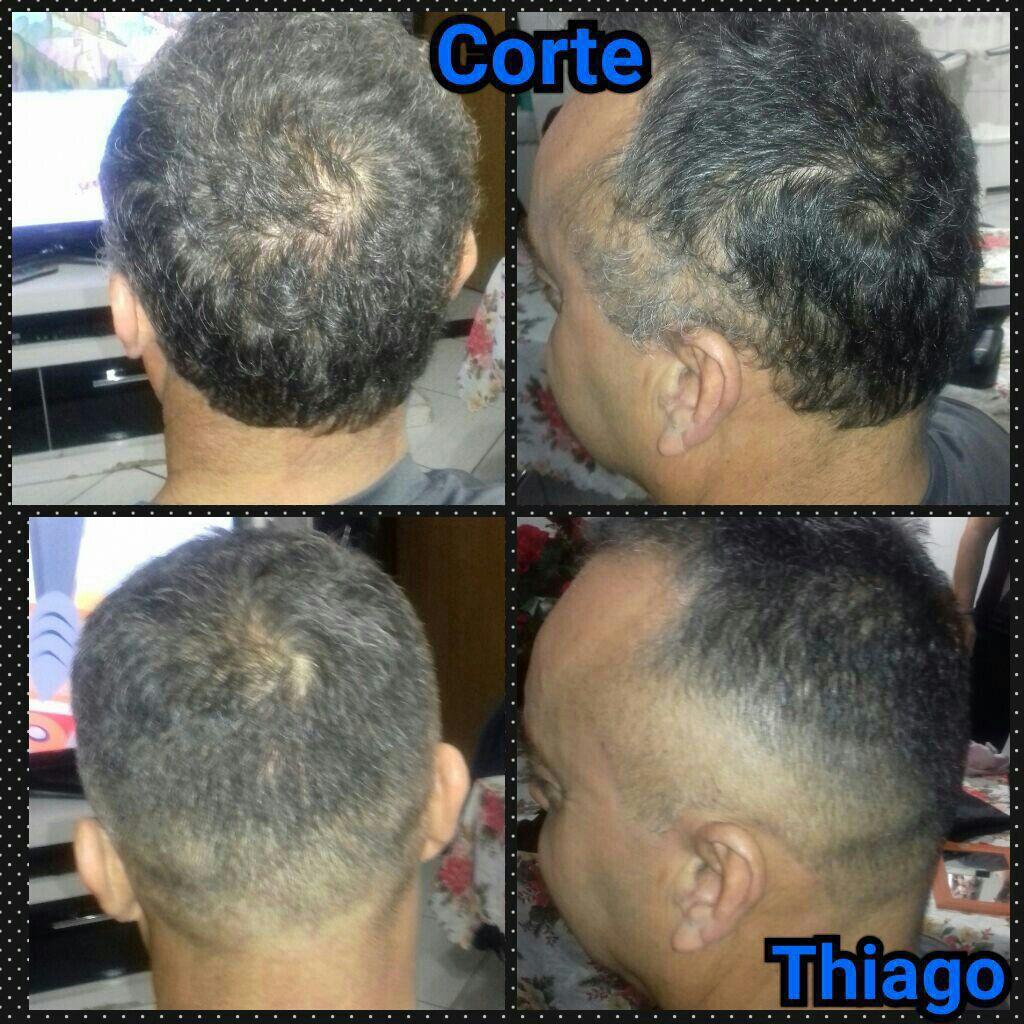 barbeiro(a) barbeiro(a) barbeiro(a) barbeiro(a)