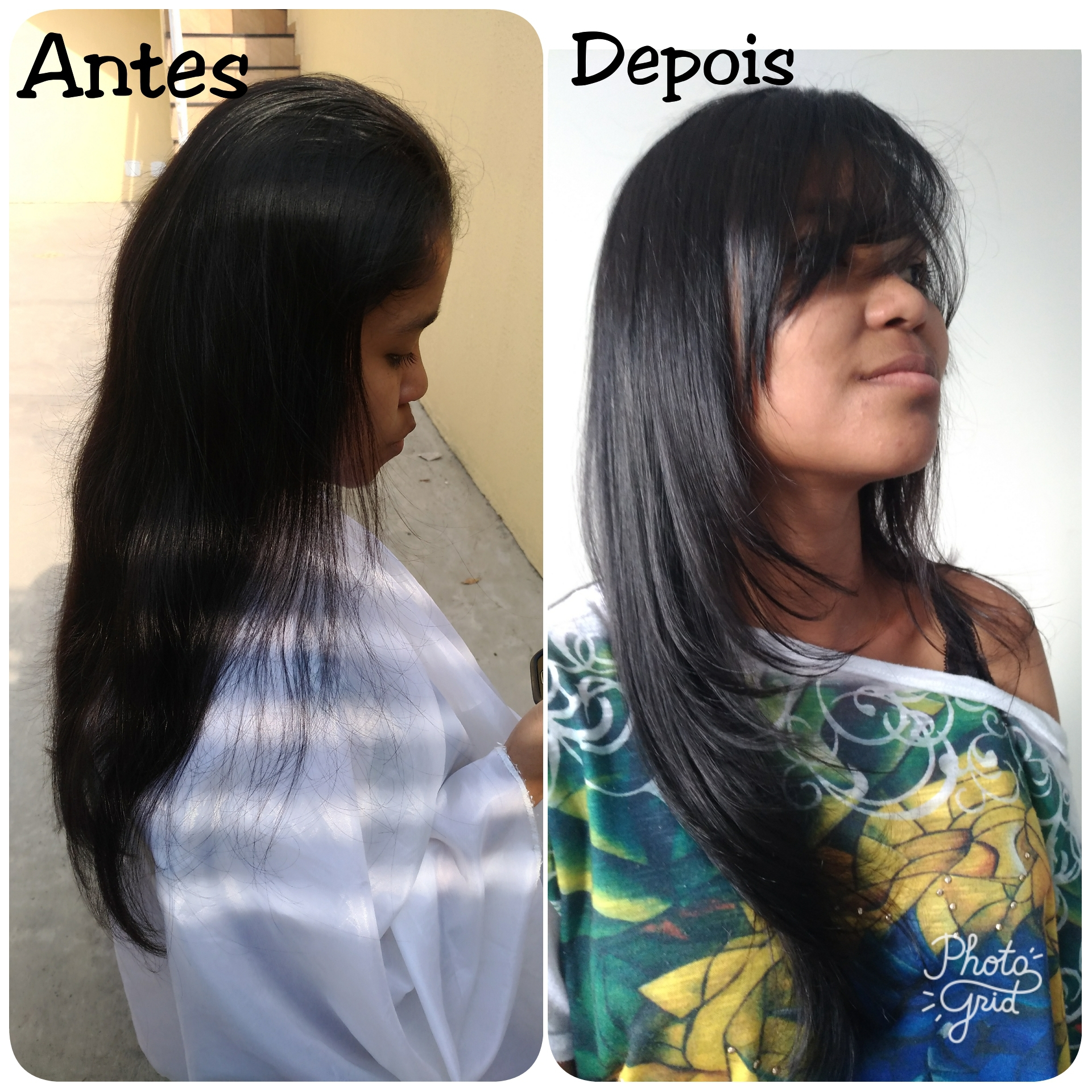 #corte  cabelo auxiliar cabeleireiro(a) manicure e pedicure