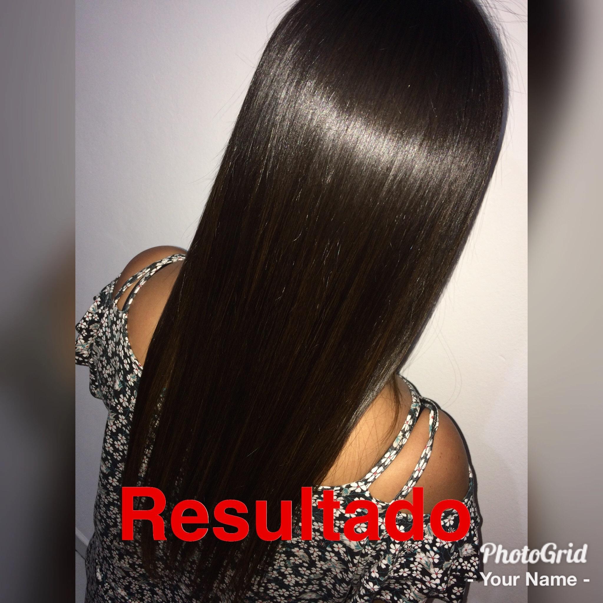 Redução da raiz, e hidratação dos fios! #hair  cabelo auxiliar cabeleireiro(a)