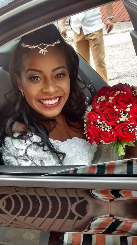 #casamentodia #noivalinda maquiagem maquiador(a) assistente maquiador(a)