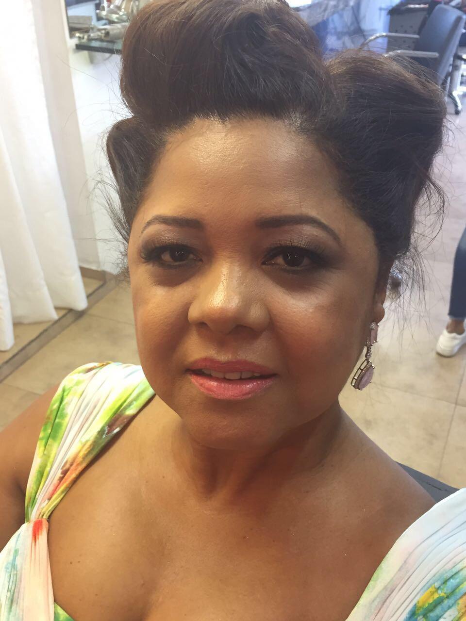 #casamentodia #madrinha #casamento  maquiagem maquiador(a) assistente maquiador(a)