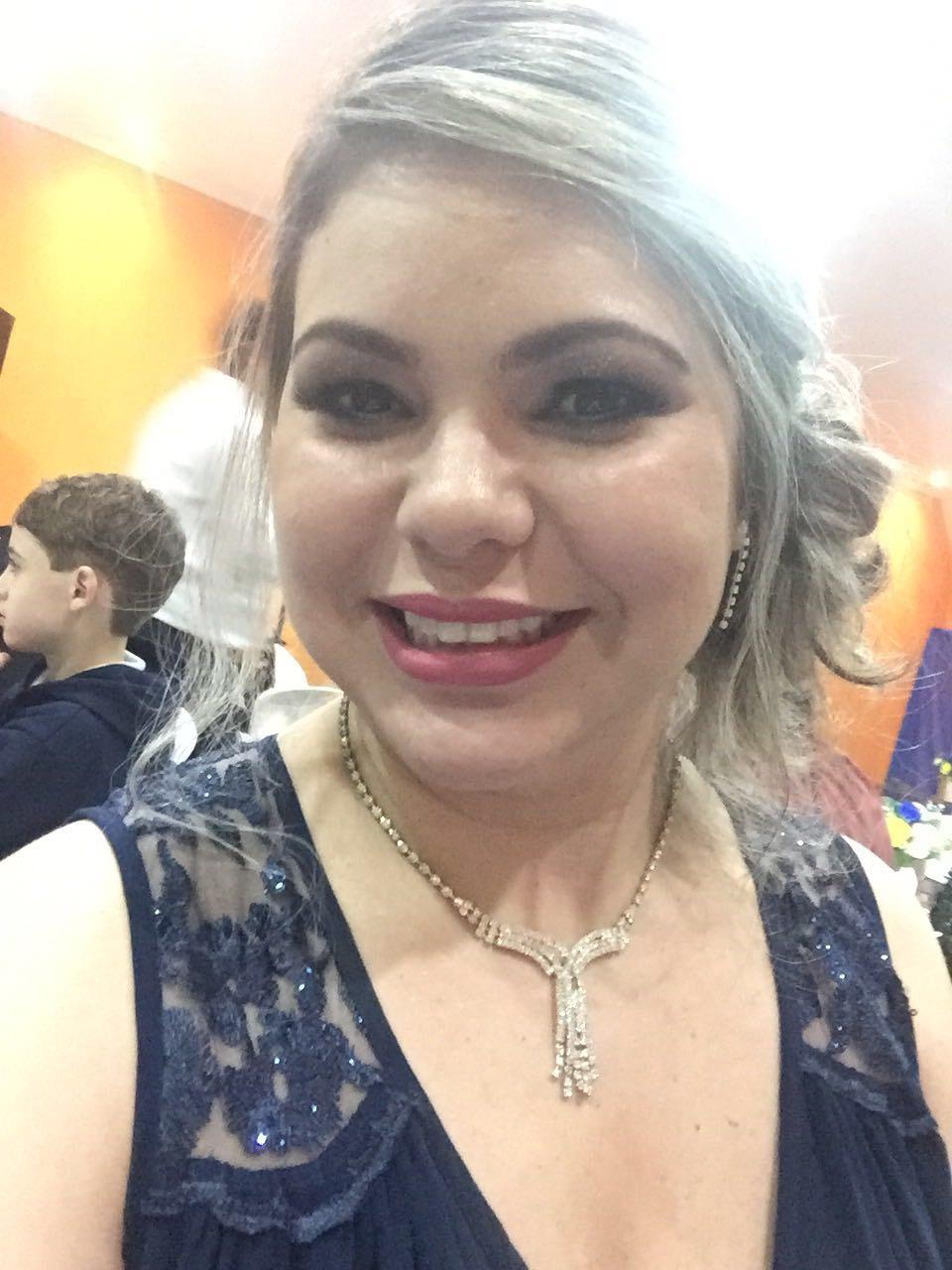#makecasamento #maquiagem #casamento maquiagem maquiador(a) assistente maquiador(a)