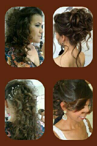 outros auxiliar cabeleireiro(a) designer de sobrancelhas escovista manicure e pedicure