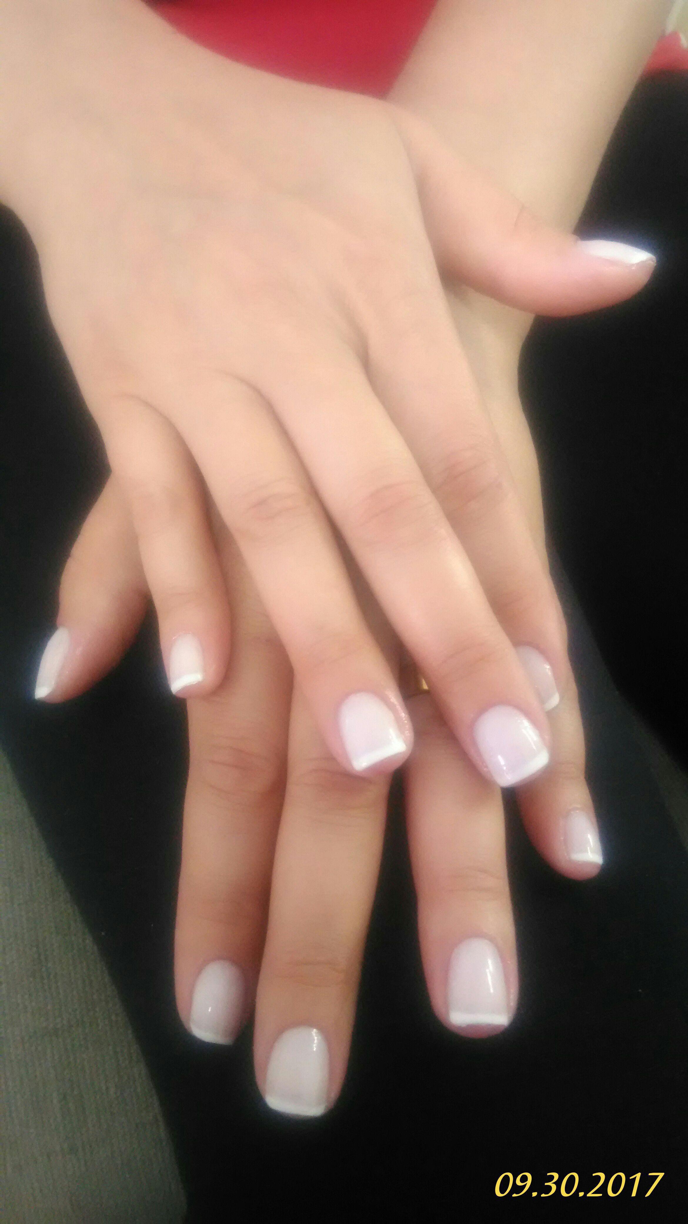 #helobeauty #manicureepedicure #unhas #trabalhocomamor unha manicure e pedicure depilador(a) estudante (esteticista)