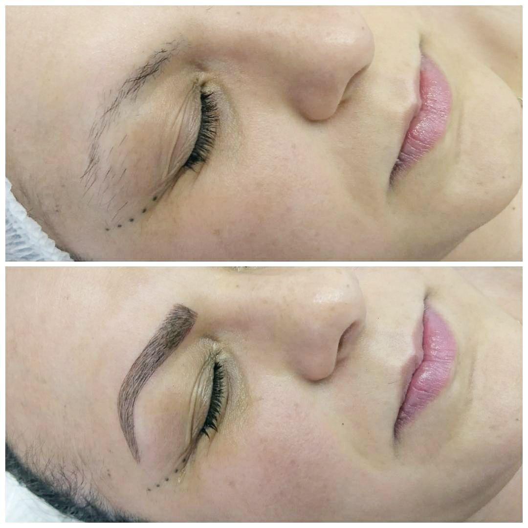 Microblading estética maquiador(a) maquiador(a) maquiador(a) maquiador(a)