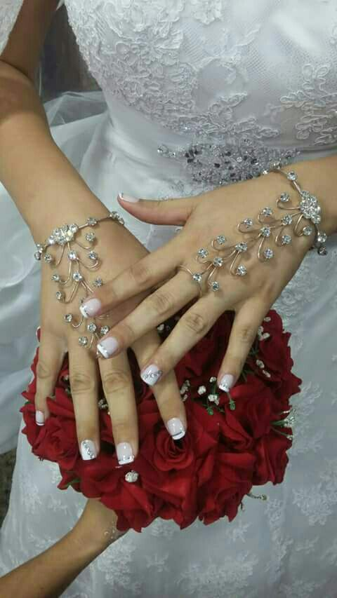 cabeleireiro(a) manicure e pedicure manicure e pedicure