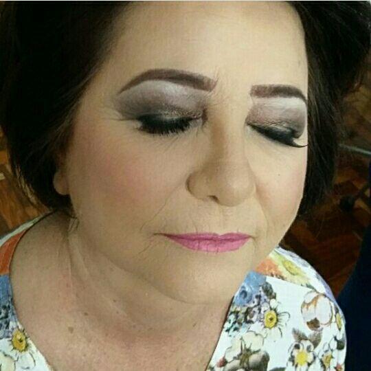 maquiagem maquiador(a) consultor(a) de estetica cabeleireiro(a)