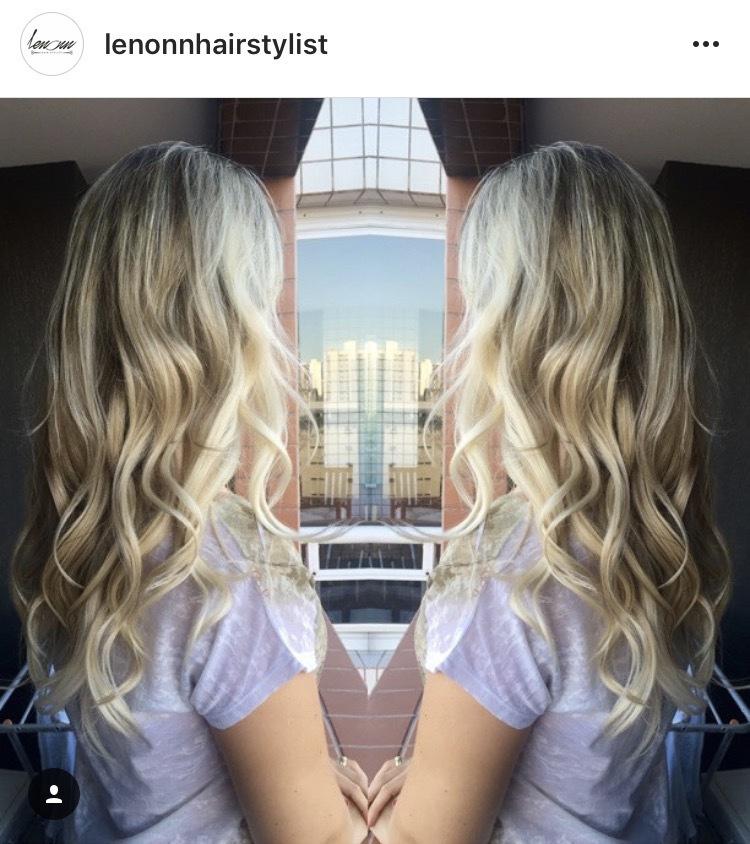 Power blonde cabelo cabeleireiro(a) maquiador(a)