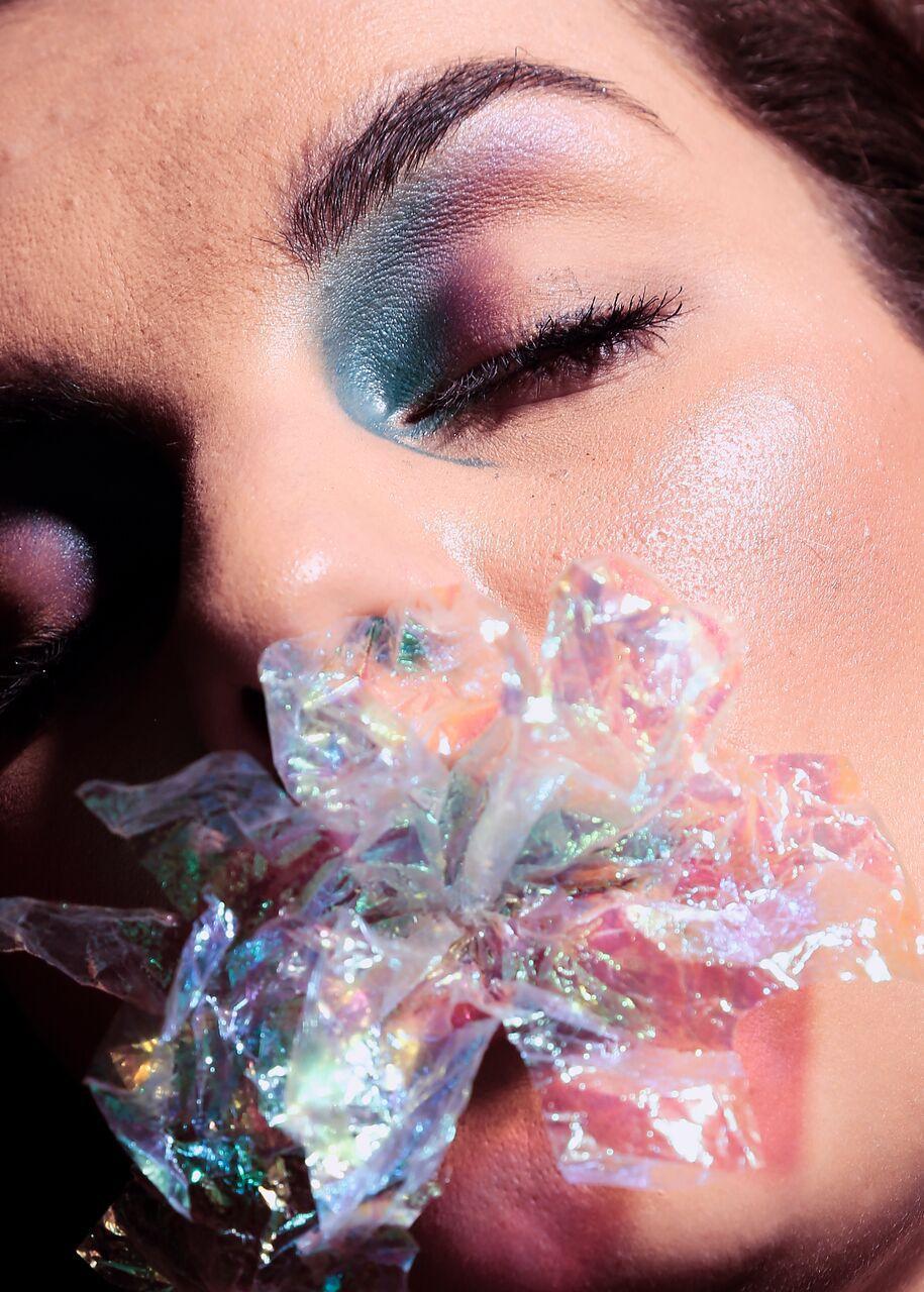 Editorial livre <3 #escolamadre #criatividade  maquiagem maquiador(a)