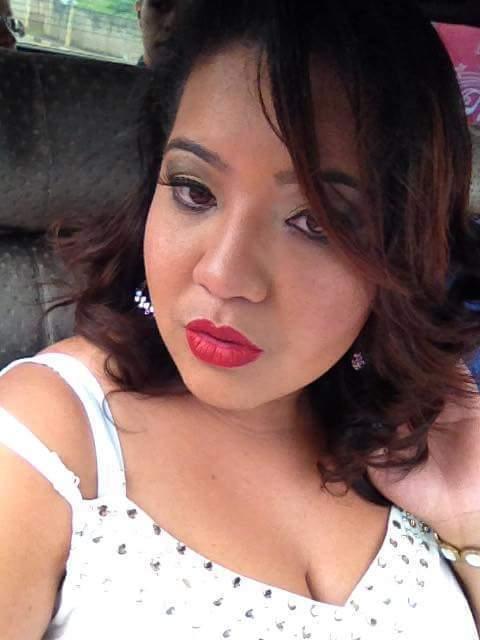 Quando a noiva tem atitude e usa e abusa do batom vermelho !!! No seu grande dia, ela pode tudo! maquiagem maquiador(a)