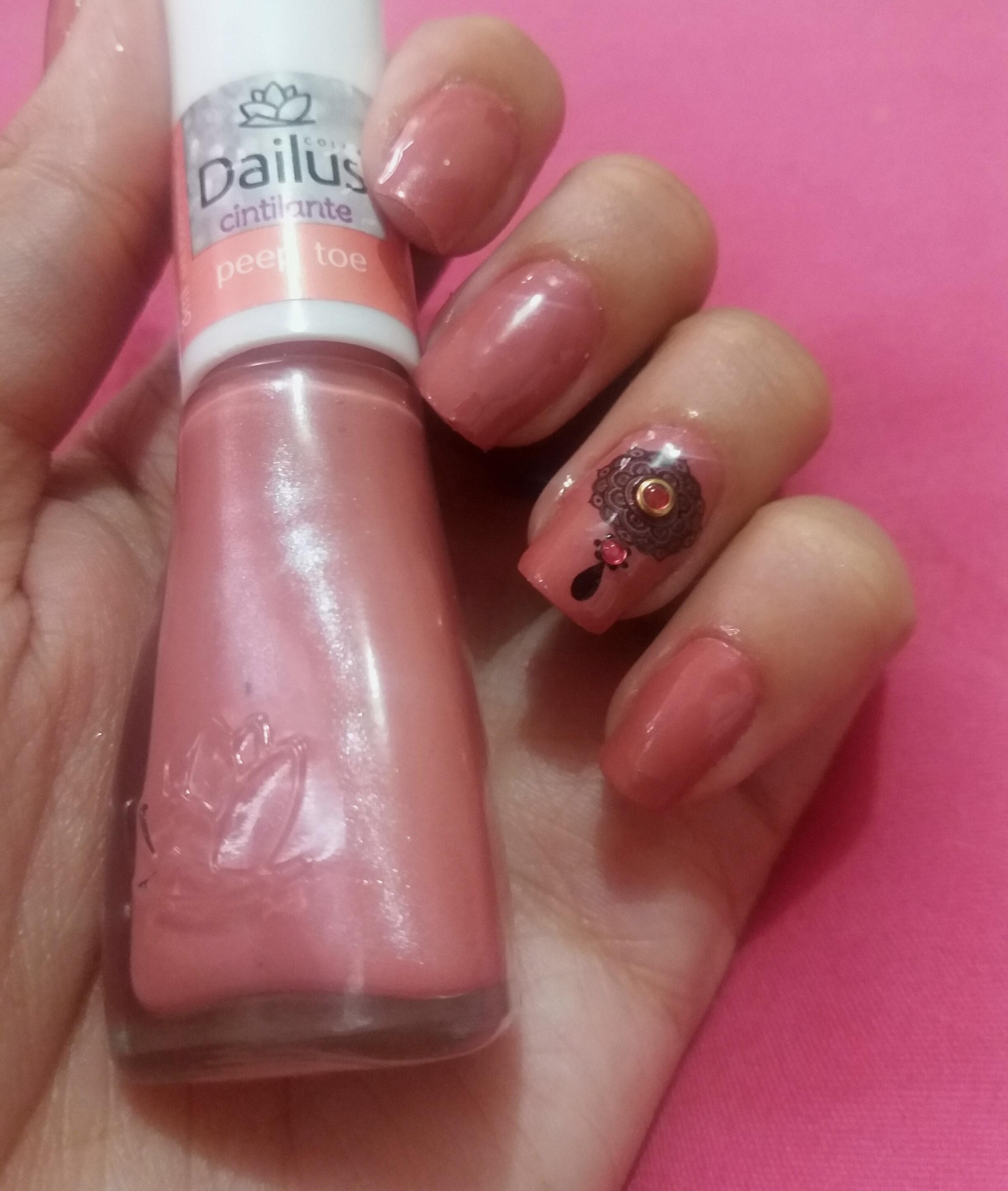 #manicureadomicilio #love #manicureporamor unha manicure e pedicure