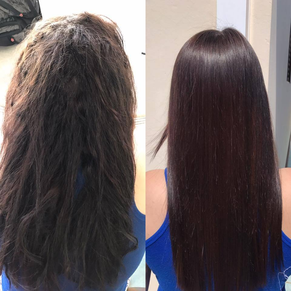 Progressiva. cabelo auxiliar cabeleireiro(a) dermopigmentador(a) micropigmentador(a) estudante (designer sobrancelha) cabeleireiro(a)