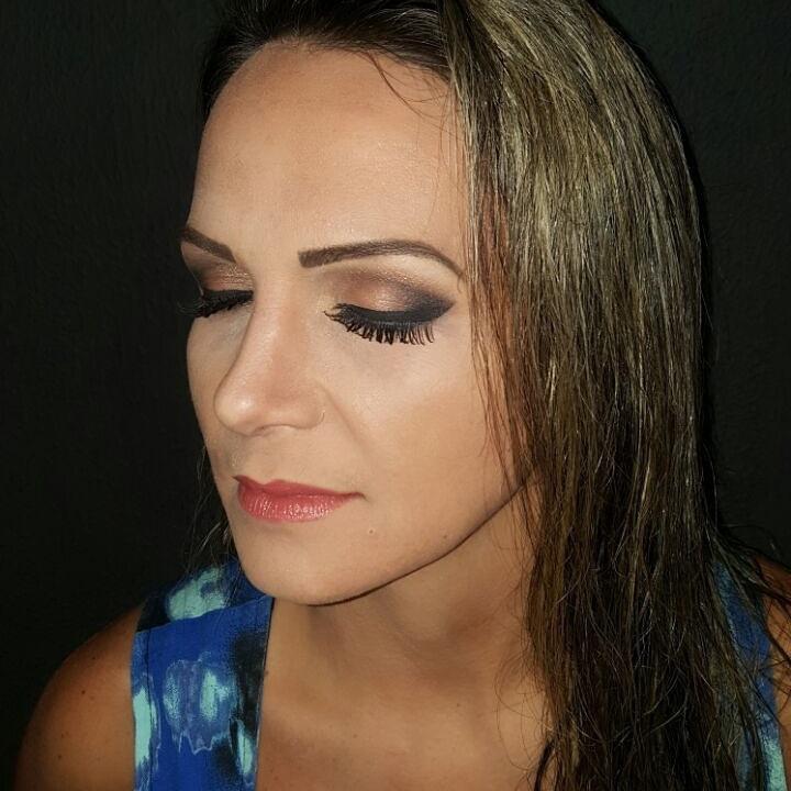 Evento, Arquitetos maquiagem maquiador(a) designer de sobrancelhas promotor(a) de vendas manicure e pedicure