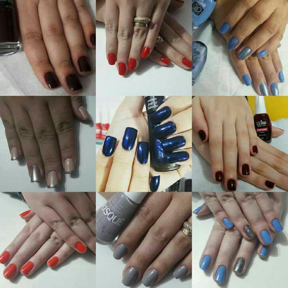 manicure e pedicure manicure e pedicure manicure e pedicure manicure e pedicure manicure e pedicure assistente maquiador(a) manicure e pedicure manicure e pedicure