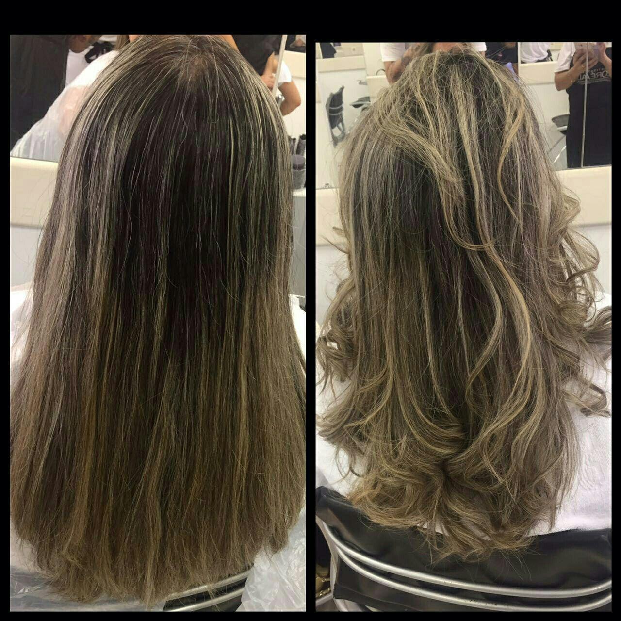 Tratamento, escova e finalização em cachos, com prancha cabelo estudante (cabeleireiro) estudante (cabeleireiro) estudante (cabeleireiro) estudante (cabeleireiro) estudante (cabeleireiro) estudante (cabeleireiro) estudante (cabeleireiro) estudante (cabeleireiro) estudante (cabeleireiro) estudante (cabeleireiro)