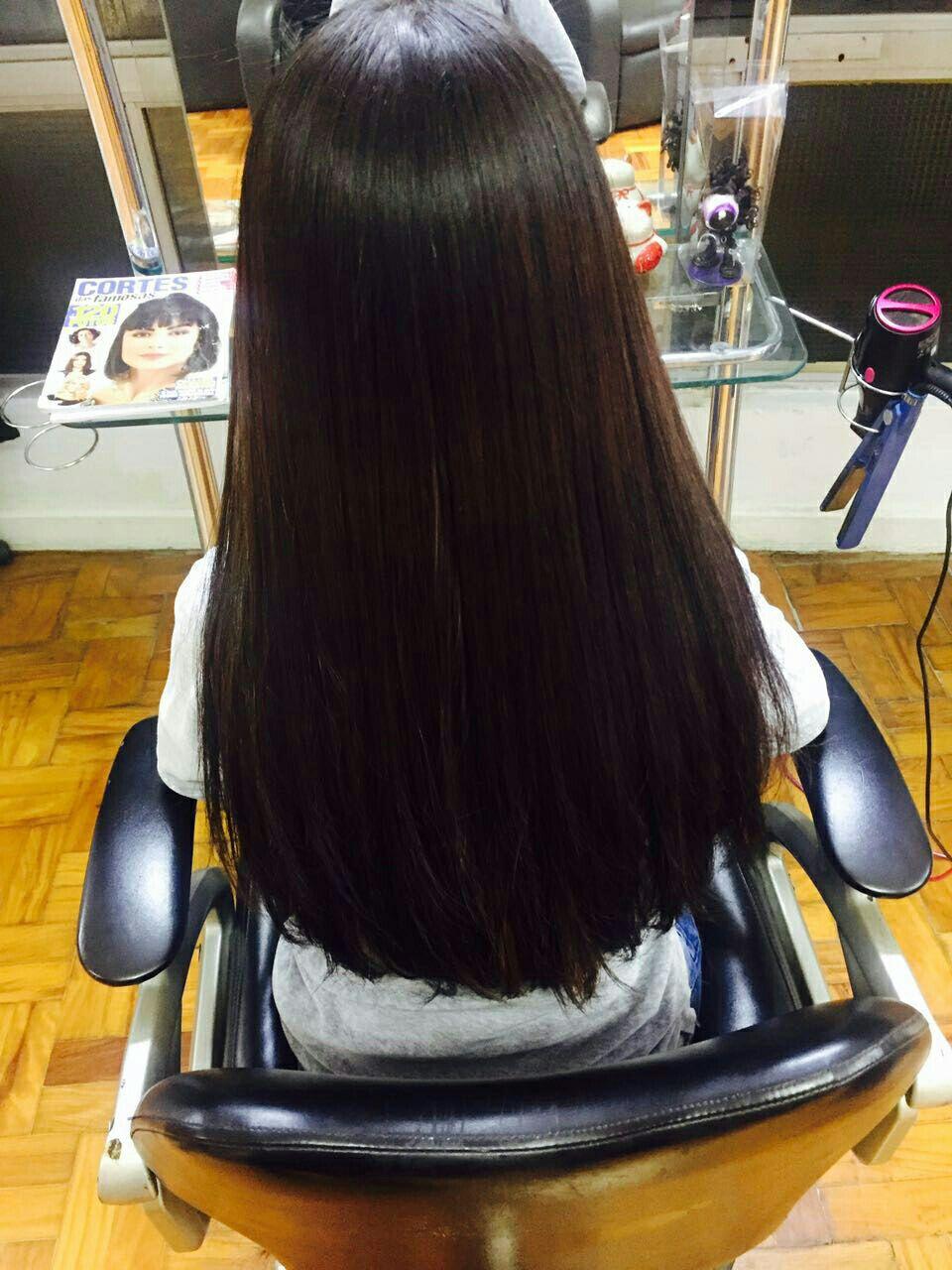 Escova em cabelo volumoso e ondulado cabelo estudante (cabeleireiro) estudante (cabeleireiro) estudante (cabeleireiro) estudante (cabeleireiro) estudante (cabeleireiro) estudante (cabeleireiro) estudante (cabeleireiro) estudante (cabeleireiro) estudante (cabeleireiro) estudante (cabeleireiro)