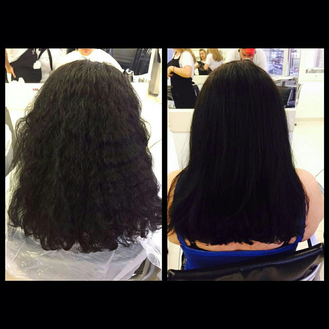 Tratamento e escova cabelo estudante (cabeleireiro) estudante (cabeleireiro) estudante (cabeleireiro) estudante (cabeleireiro) estudante (cabeleireiro) estudante (cabeleireiro) estudante (cabeleireiro) estudante (cabeleireiro) estudante (cabeleireiro) estudante (cabeleireiro)