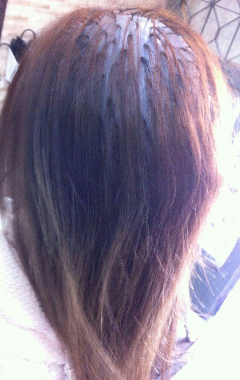 Antes cabeleireiro(a) cabeleireiro(a) assistente esteticista auxiliar de limpeza auxiliar cabeleireiro(a) barbeiro(a)