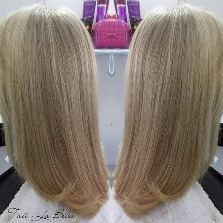 Trabalho realizado: Correção de cor e Luzes  Cliente:  Sandra #tatilabelle #trabalhandocomamor #arteemcabelo  cabelo cabeleireiro(a) auxiliar cabeleireiro(a) estudante (cabeleireiro)