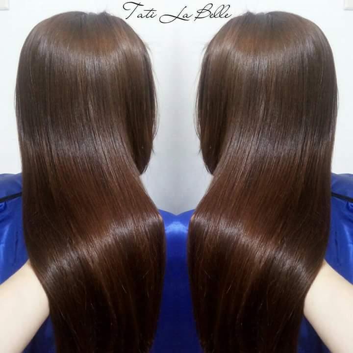 #tatilabelle #trabalhandocomamor #arteemcabelo  cabelo cabeleireiro(a) auxiliar cabeleireiro(a) estudante (cabeleireiro)