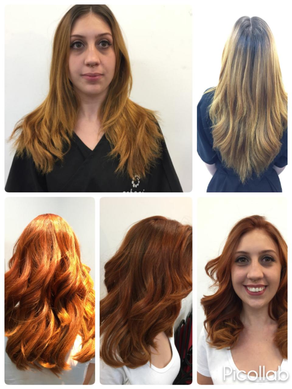 , cabelo cabeleireiro(a)