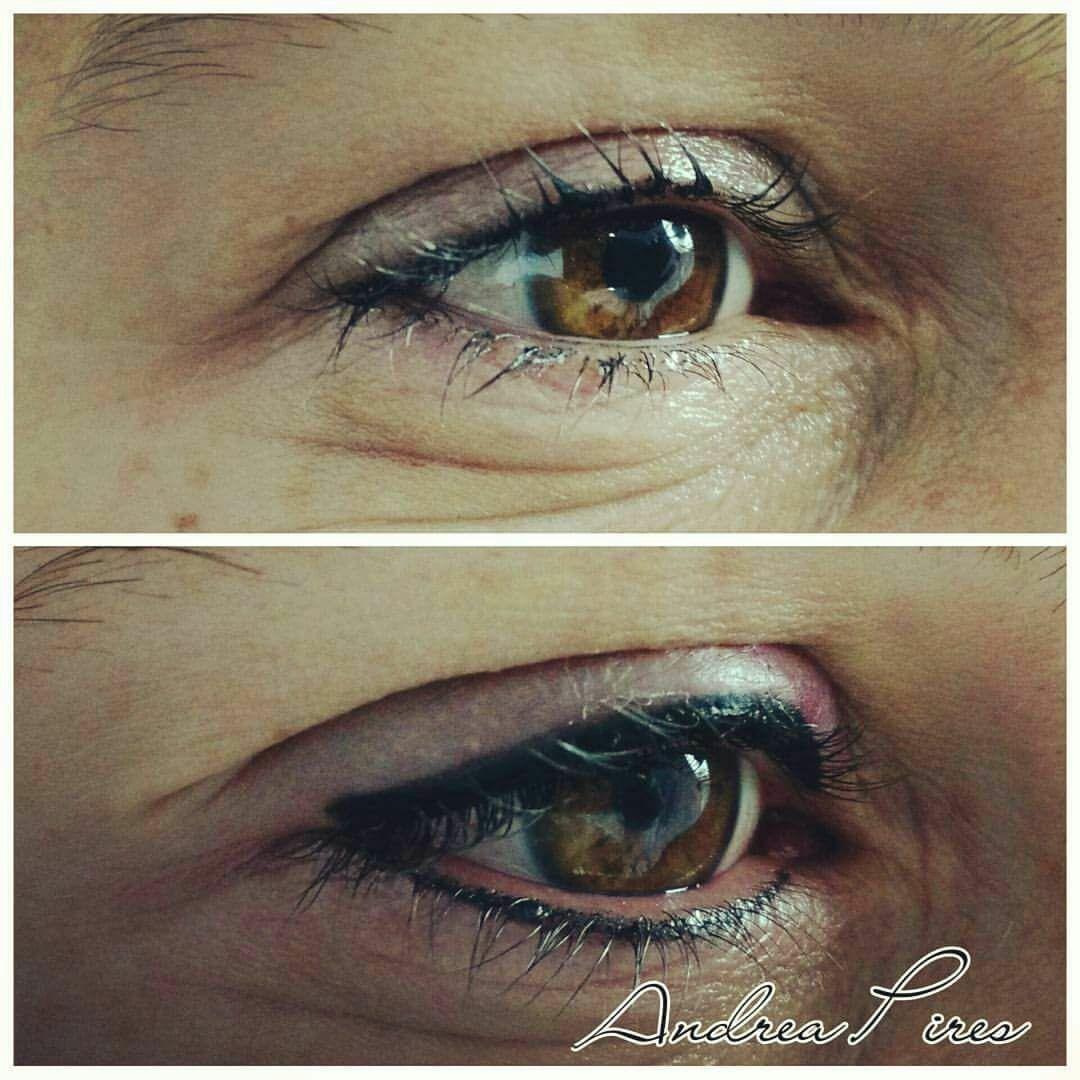dermopigmentador(a) designer de sobrancelhas dermopigmentador(a)