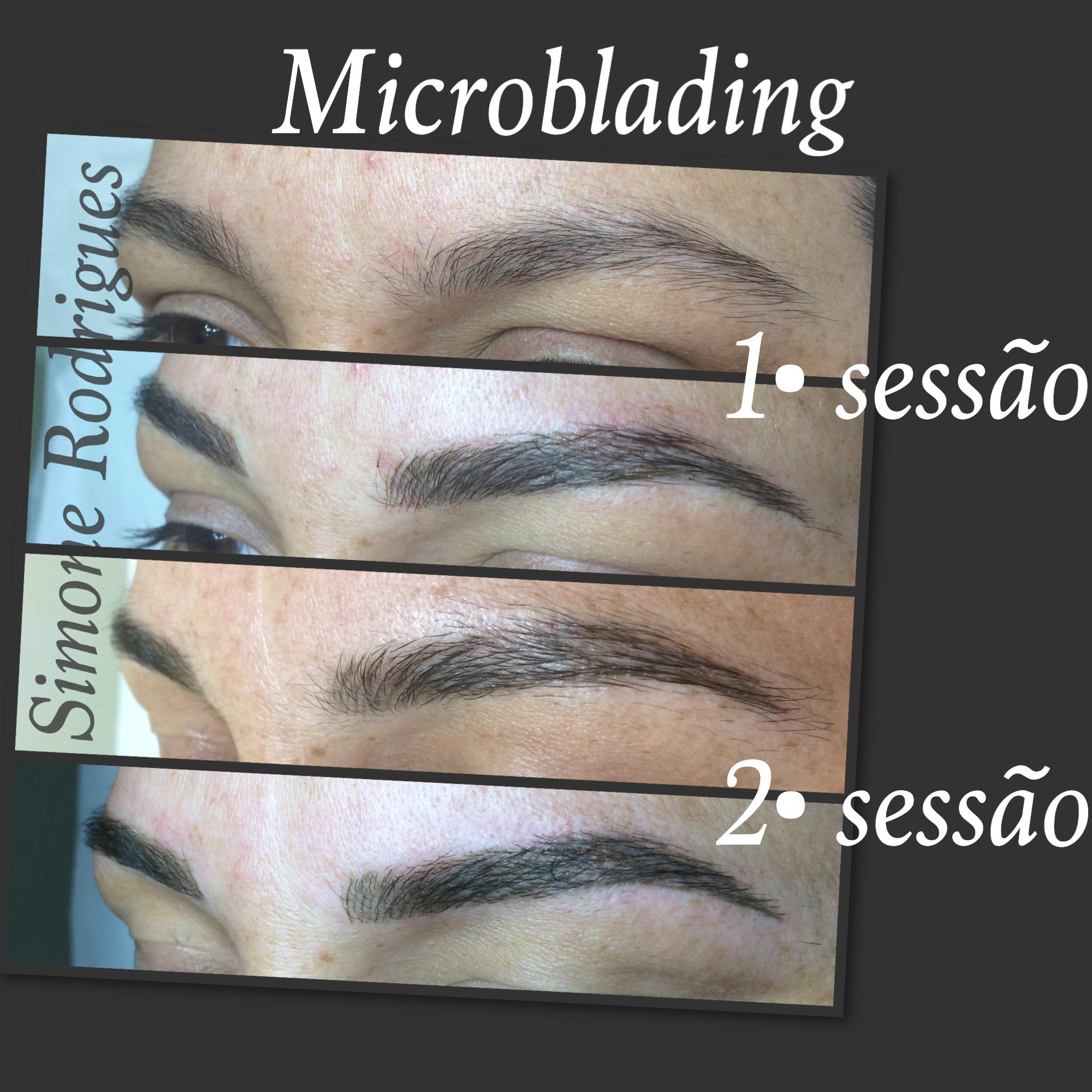 Finalizando Micropigmentaçao, hoje segunda sessão... #micropigmentaçao #microblading #pmu #artista #sobrancelhas #simonerodriguesdepil estética designer de sobrancelhas esteticista depilador(a) micropigmentador(a)