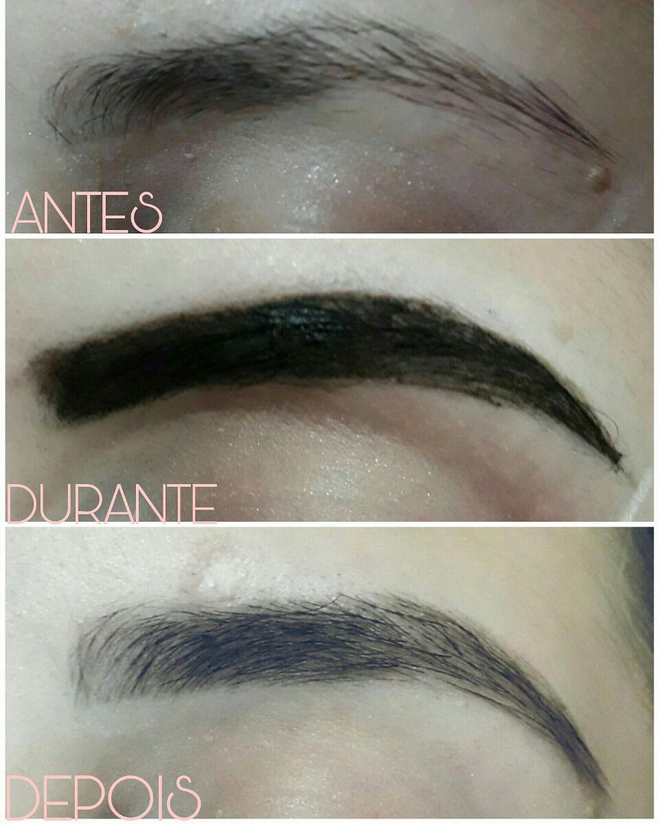 Designer+ Henna maquiador(a) designer de sobrancelhas recepcionista estudante (esteticista) manicure e pedicure micropigmentador(a)