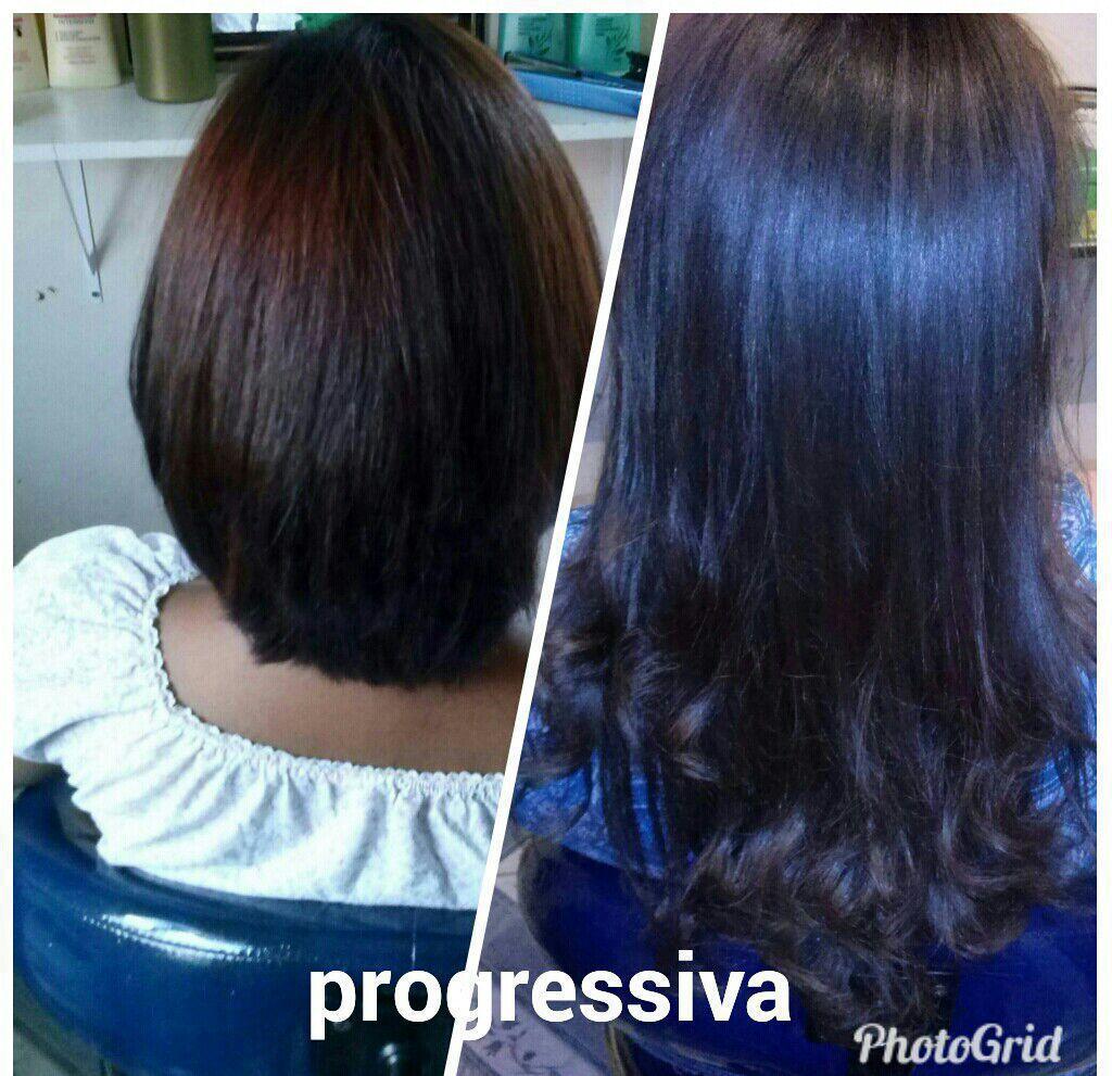 manicure e pedicure depilador(a) designer de sobrancelhas cabeleireiro(a) cabeleireiro(a) cabeleireiro(a) auxiliar cabeleireiro(a)