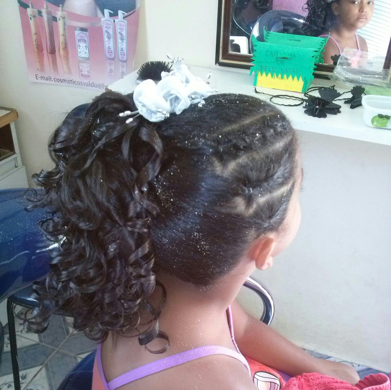 cabelo manicure e pedicure depilador(a) designer de sobrancelhas cabeleireiro(a) cabeleireiro(a) cabeleireiro(a) auxiliar cabeleireiro(a)