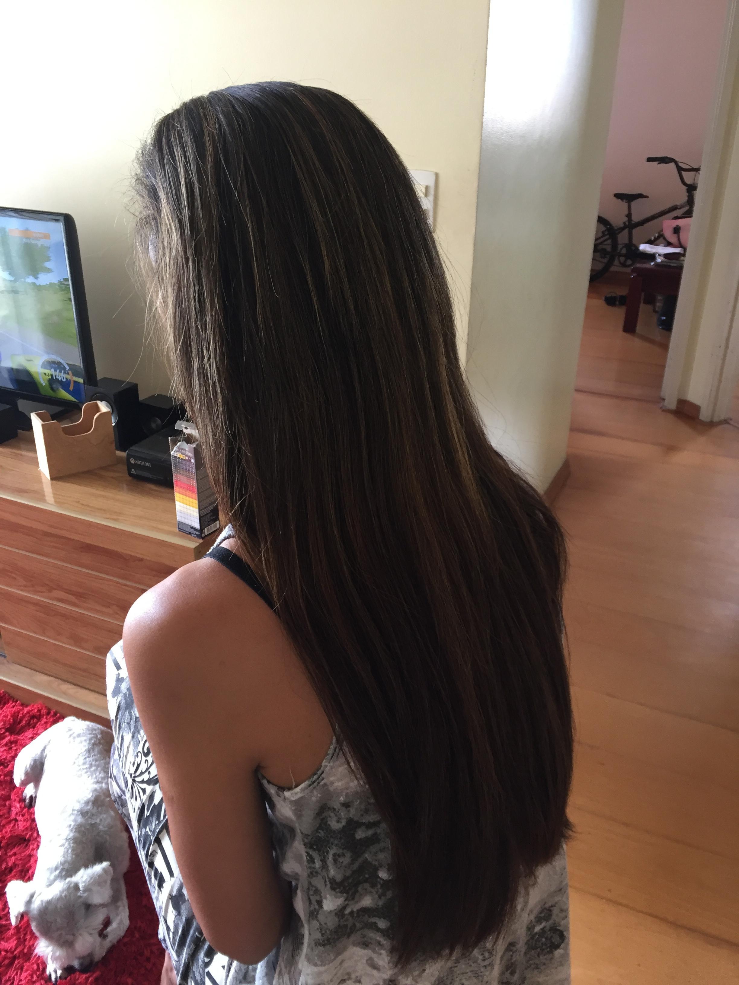 Antes cabelo auxiliar cabeleireiro(a) cabeleireiro(a)