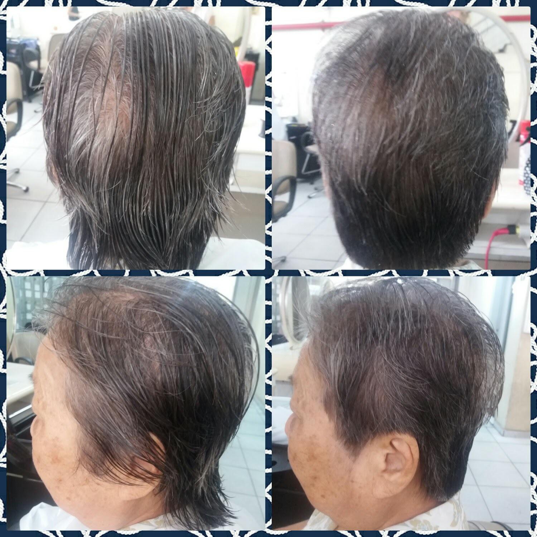 Curtinho...  #Corteparasenhoras #curtinho #pratico #hair #beleza  #cortescurtos cabelo manicure e pedicure maquiador(a) cabeleireiro(a) auxiliar cabeleireiro(a) escovista