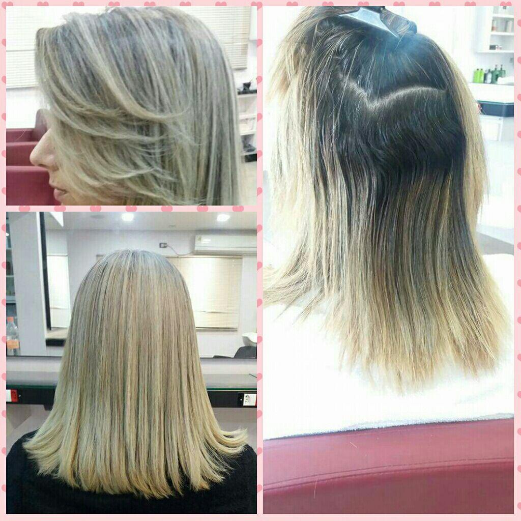 Luzes touca cabeleireiro(a) auxiliar cabeleireiro(a)