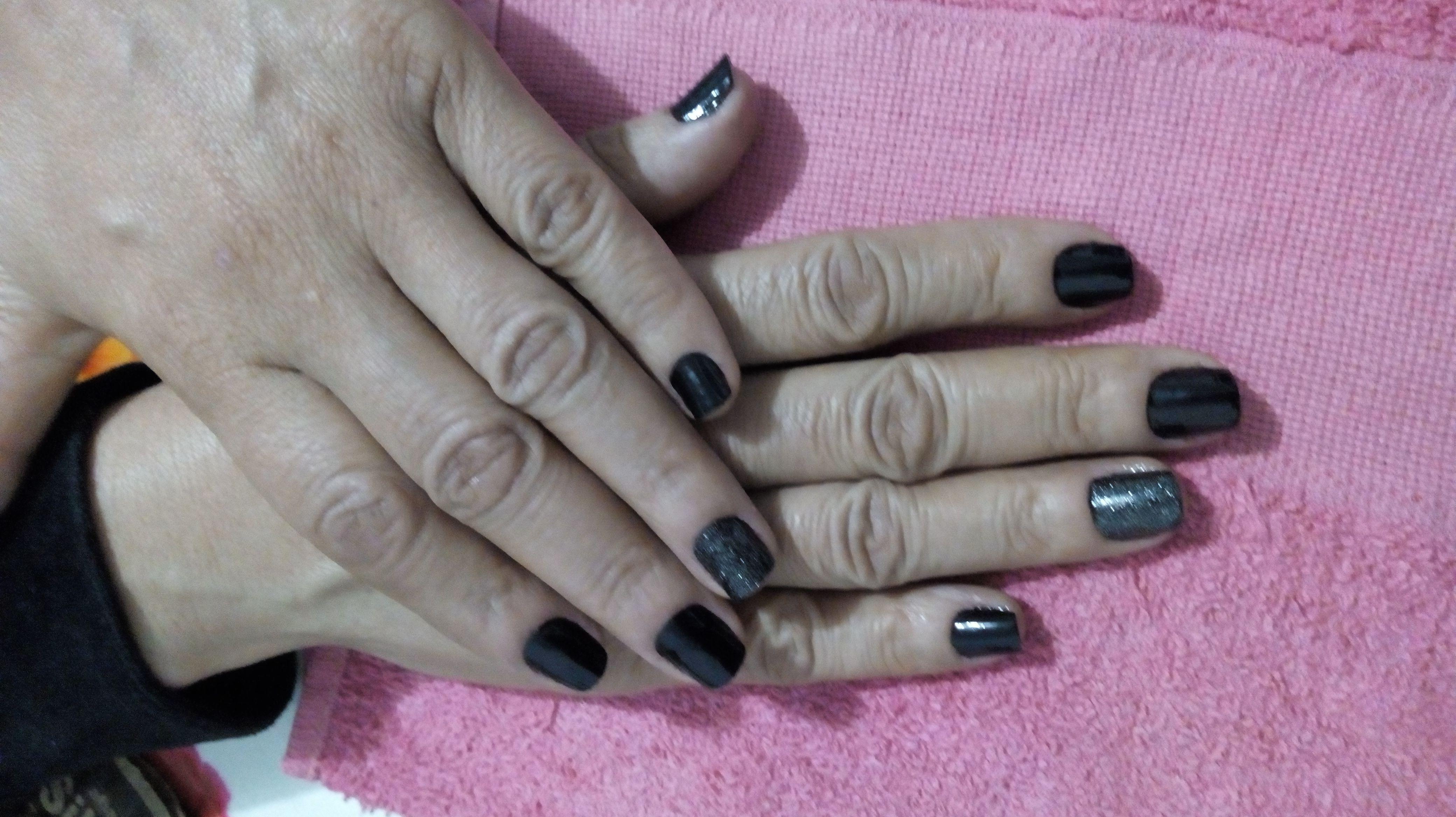 manicure e pedicure manicure e pedicure manicure e pedicure micropigmentador(a)