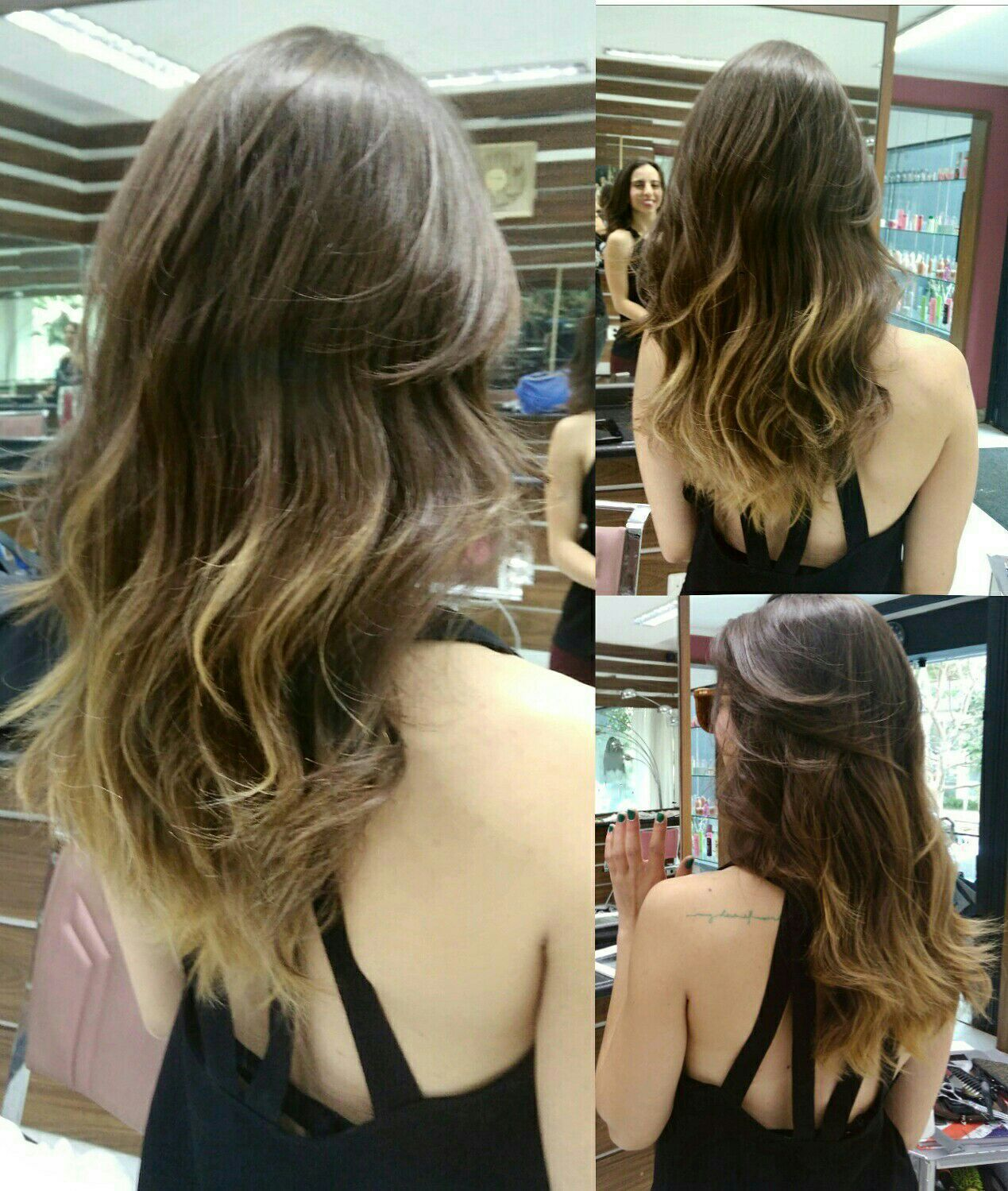 cabelo barbeiro(a) cabeleireiro(a) barbeiro(a) cabeleireiro(a) cabeleireiro(a)