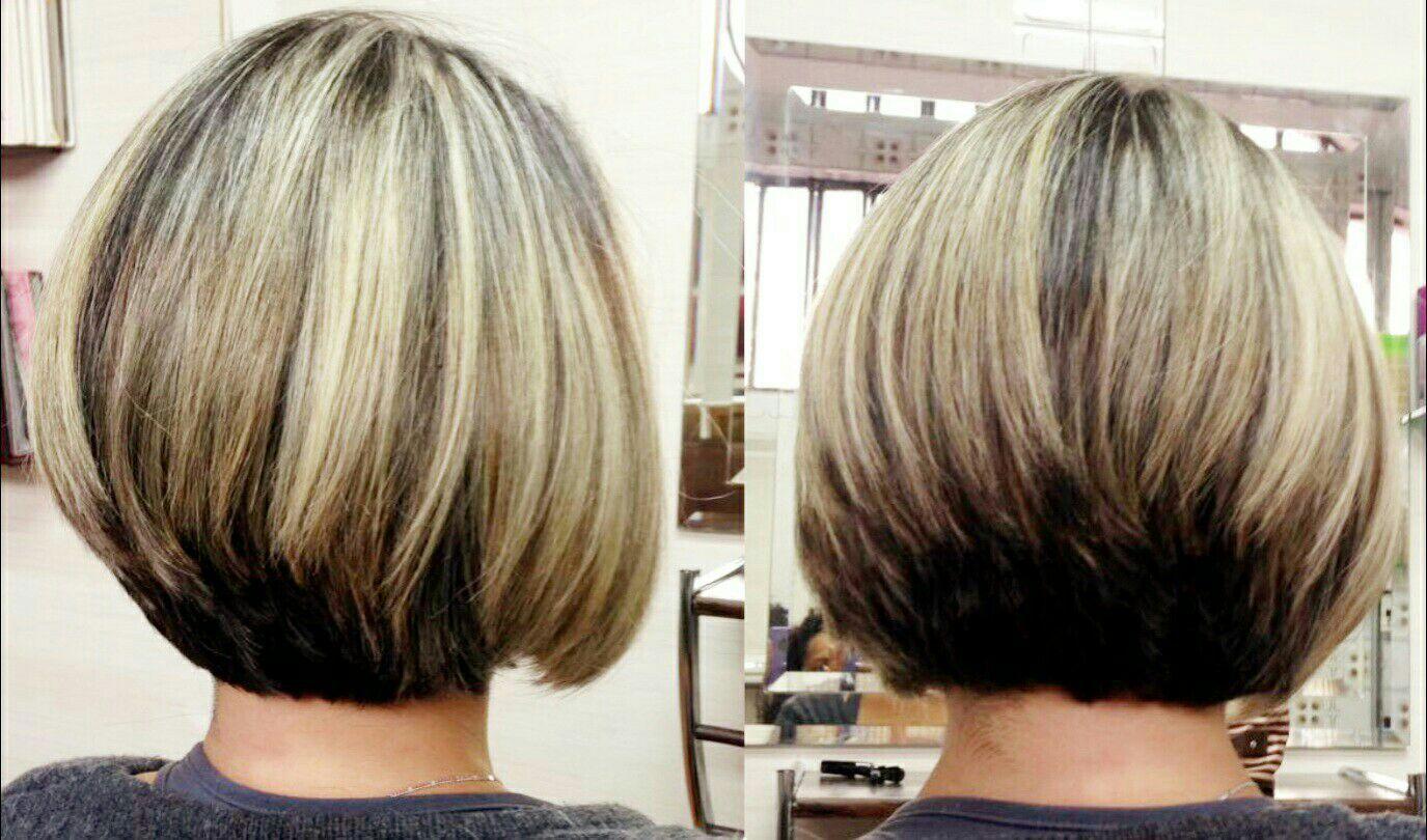 barbeiro(a) cabeleireiro(a) barbeiro(a) cabeleireiro(a) cabeleireiro(a)