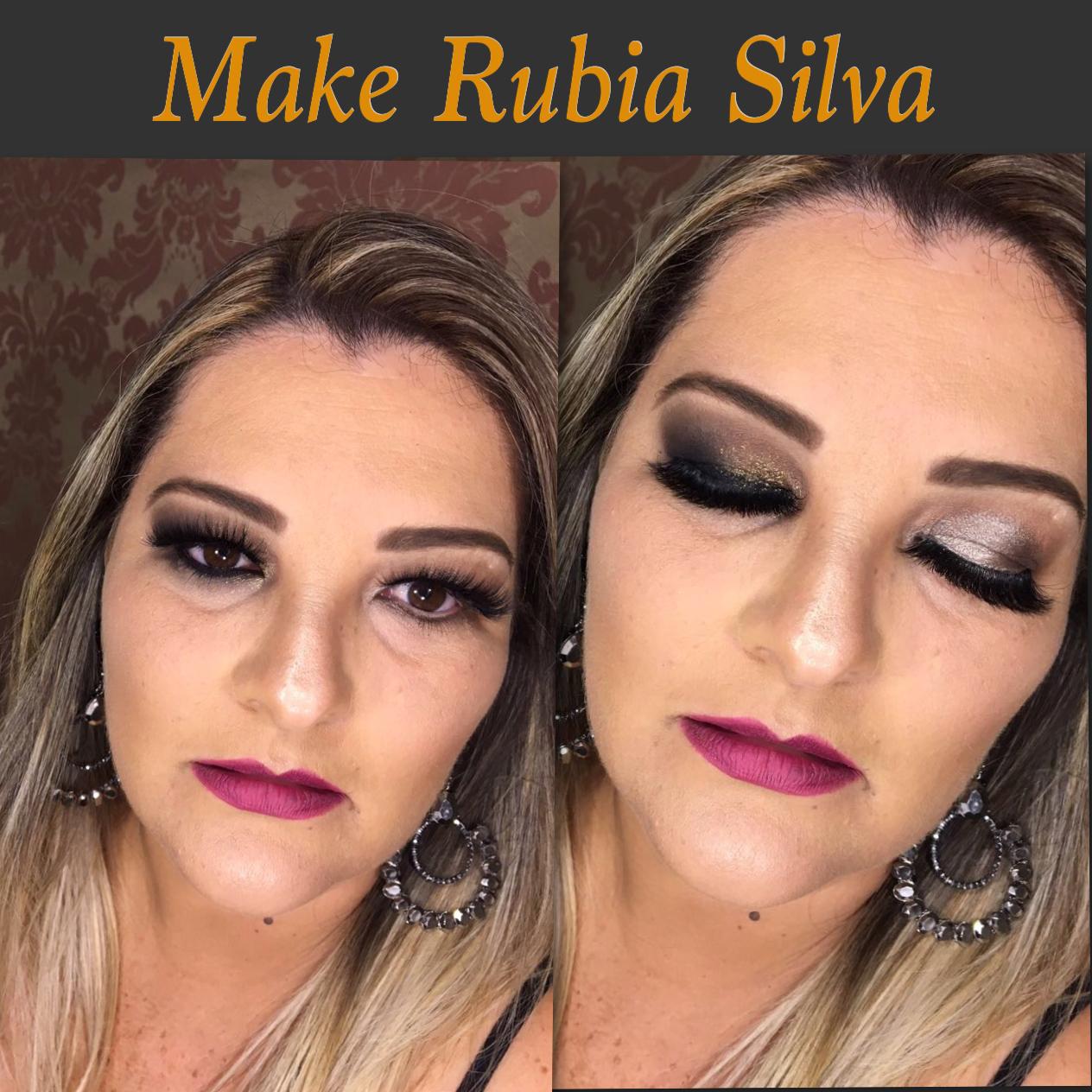Duas técnicas maravilhosas... Que dúvida cruel kkk 🤔 #maquiagem #make  maquiagem designer de sobrancelhas esteticista depilador(a) micropigmentador(a)