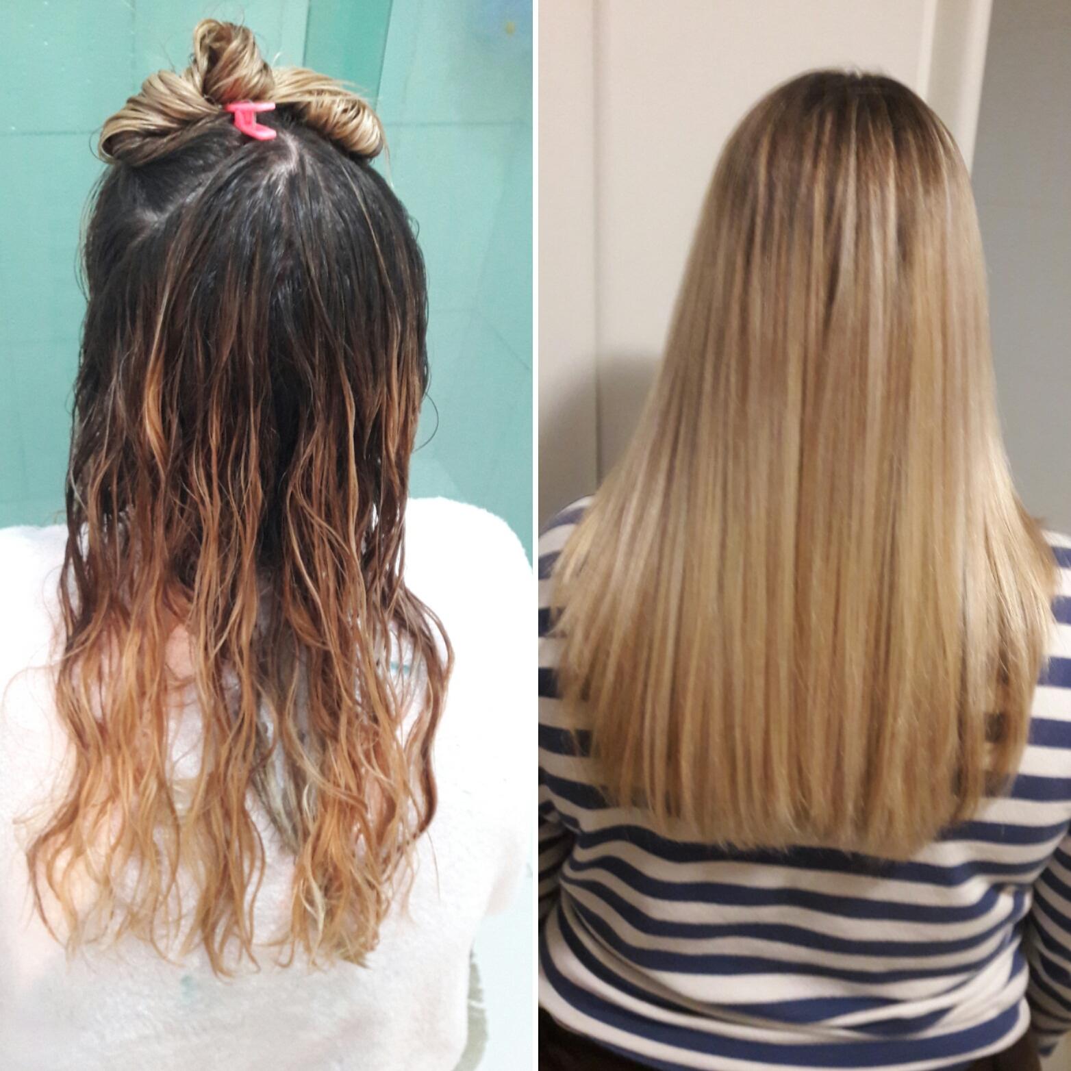 Retoque de luzes e matização. #hairstylist #haircut #hairdresser #blond #loira #beleza # beauty  cabelo cabeleireiro(a)