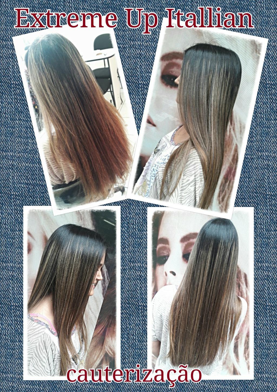 Selagem. #hairstylist #hairdresser #haircut #beleza #beauty #hairdo #blond #loira @blessed.patty  cabelo cabeleireiro(a)