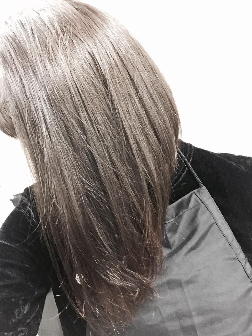 Corte maravilhoso, segura esse chanel de bico 💁🏻 cabelo