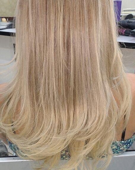 cabeleireiro cabeleireiro(a) cabeleireiro(a)