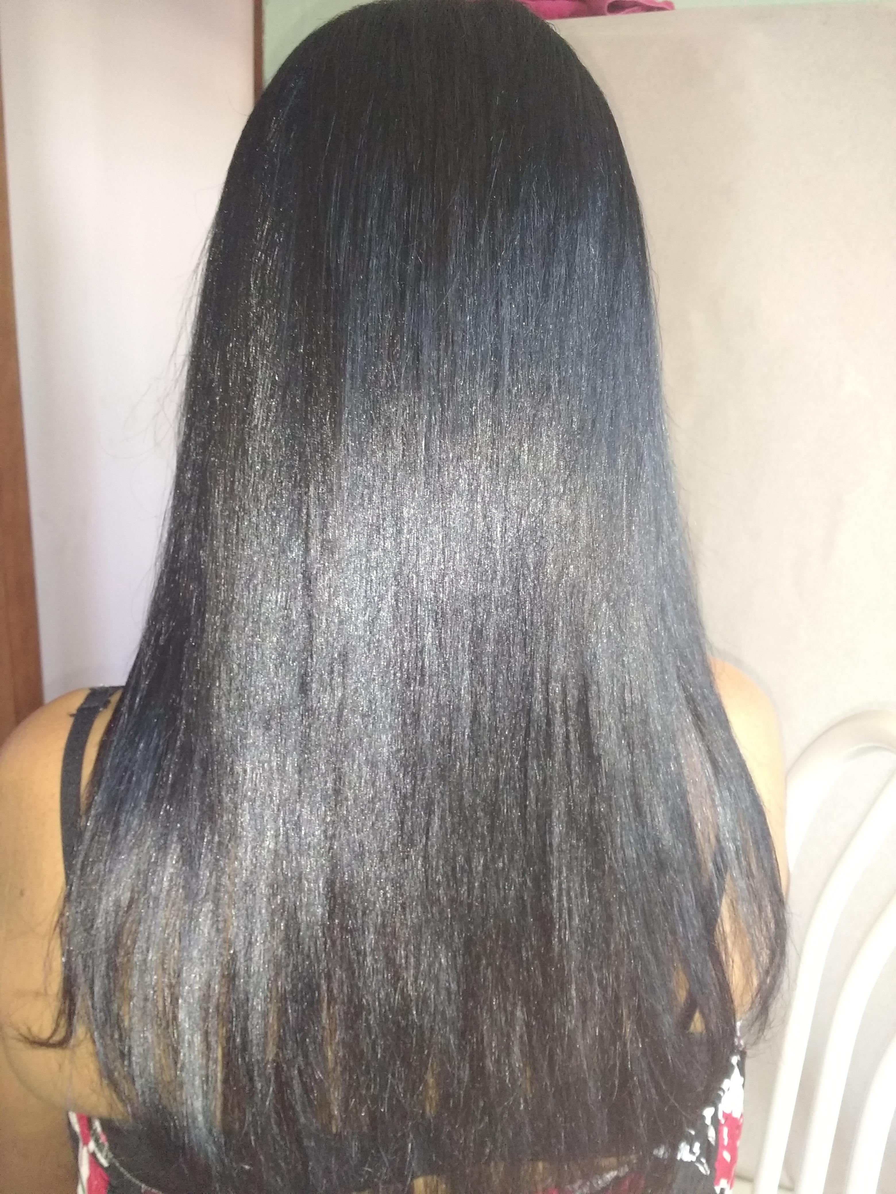 Escova simples. cabelo cabeleireiro(a) auxiliar cabeleireiro(a) outros