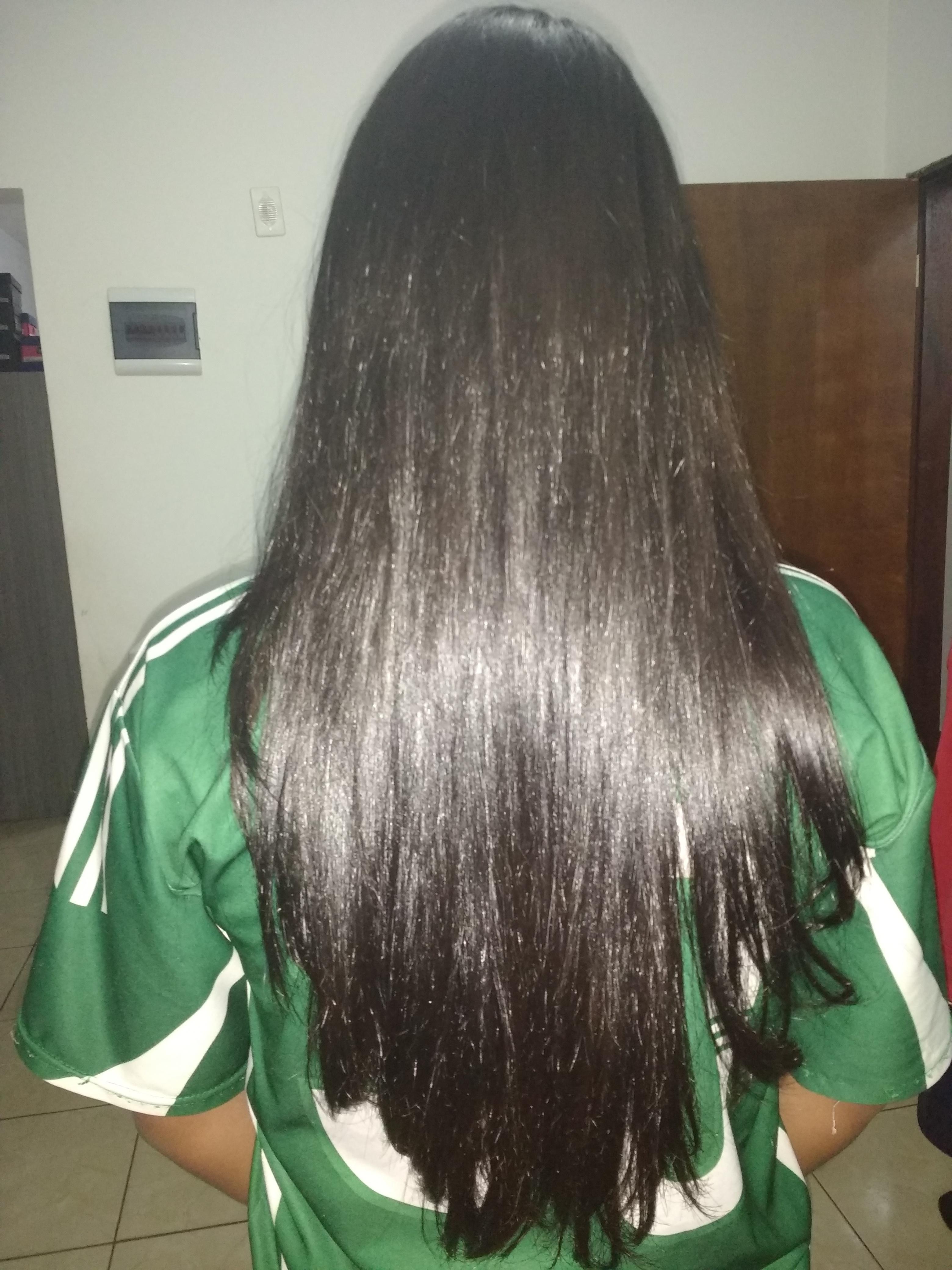 Corte e escova progressiva. cabelo cabeleireiro(a) auxiliar cabeleireiro(a) outros